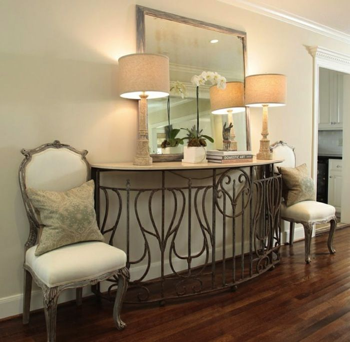 Best 25 Small Entry Ideas On Pinterest: Best 25+ Small Entry Tables Ideas On Pinterest