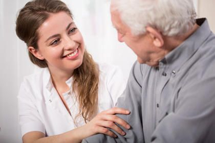 Do you have this urge to help out the elderly? Then choosing aged care courses in Perth can prepare you for this fulfilling career path. Through this course you can hone your knowledge in giving ample care for the aged and successfully implement the services the elderly needs. The joys of seeing…