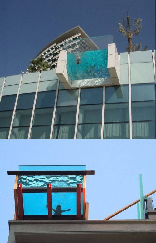 farewell letter from unterwasser restaurant ausgefallene wohnideen und architektur. Black Bedroom Furniture Sets. Home Design Ideas