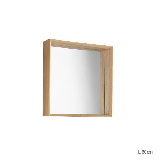 Les 120 meilleures images propos de salle de bains sur for Porte miroir lapeyre