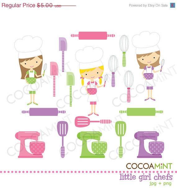 46 best pampered chef clip art images on pinterest jamberry party rh pinterest com Pampered Chef Flyer Template Pampered Chef Graphics