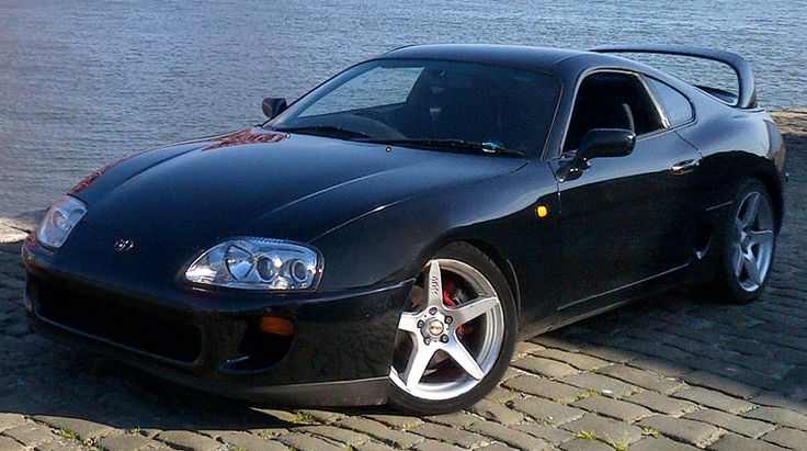 Detailed Video Reviews Of The 1993 Toyota Supra Turbo         http://www.ruelspot.com/toyota/affordable-used-toyota-supra-sports-cars-for-sal... http://www.ruelspot.com/dodge/detailed-video-reviews-of-the-1993-toyota-supra-turbo/  #1993ToyotaSupraReview #1993ToyotaSupraTurbo