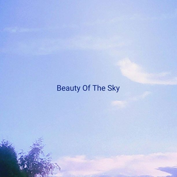 https://natberhanu.com/track/1290475/beauty-of-the-sky?utm_campaign=crowdfire&utm_content=crowdfire&utm_medium=social&utm_source=pinterest     #BeautyOfTheSky