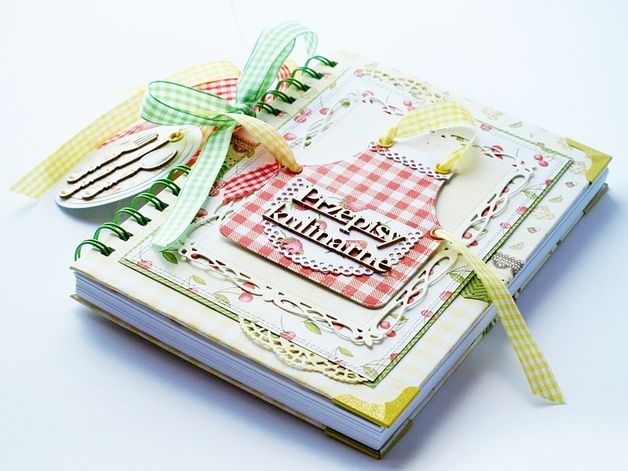 http://pl.dawanda.com/product/72344491-Notatnik-Przepisnik-Kulinarny