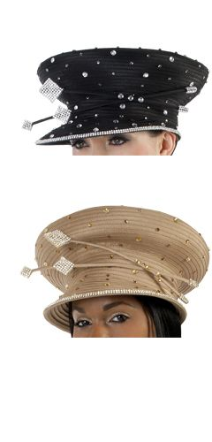 118 Best Images About Church Hats On Pinterest Hat