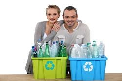 Collecting and disposing wastes is a tough job, if done properly and systematically. It may be out of our knowledge to do that task perfectly. Thus, instead of taking risks, you should contact Waste Collection Service provider for the best service. The best aspect is, they can dispose the wastes, properly, as well.