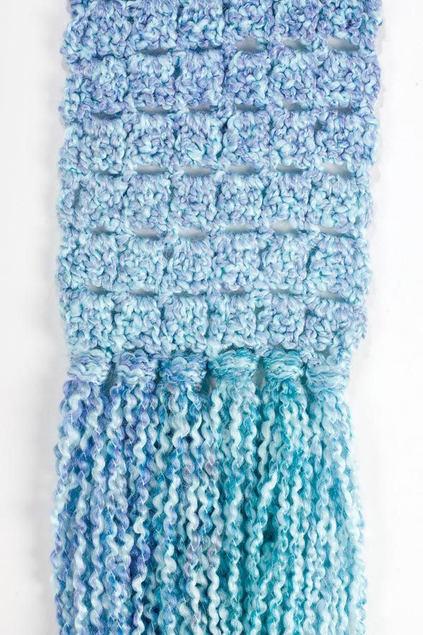 Crochet Jamie Stitch : Crochet - basket stitch pattern Crochet Pinterest