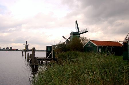 Land of Fairy Tale,Netherlands Photo by feray umut — National Geographic Your Shot