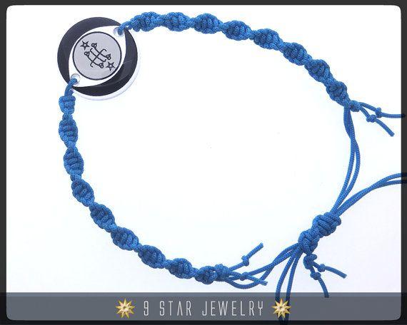 27 Best Bahai Bracelets By 9 Star Jewelry Images On Pinterest