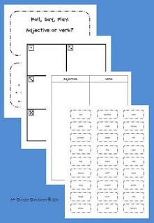 So many great FREE printables!! 3rd Grade Gridiron: Freebies! Even has a matching activity for Frederick Douglass, Susan B Anthony, and Mary McLeod Bethune!