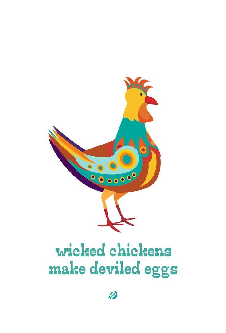 Chicken Kitchen Logo 221 best kitchens images on pinterest | kitchen, kitchen ideas and