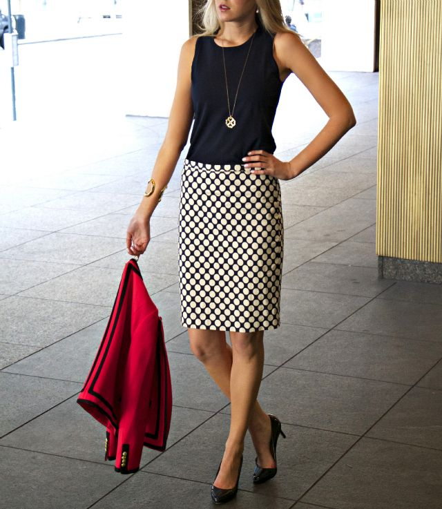 1000 Ideas About Young Professional Clothes On Pinterest