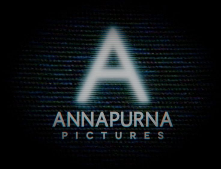 Annapurna Pictures Launches TV Division Headed By Former HBO Executive Sue Naegle