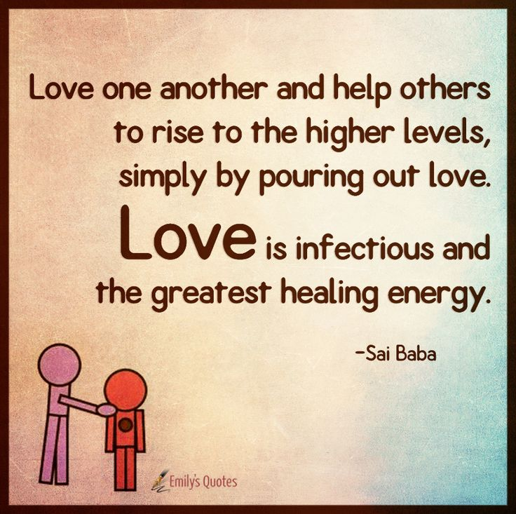 Love Helping Others Quotes: 17 Best Helping Others Quotes On Pinterest