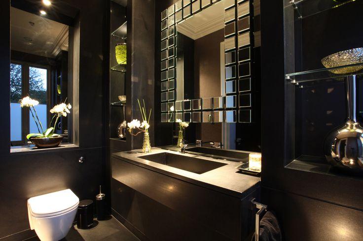 Bathroom Light (13)