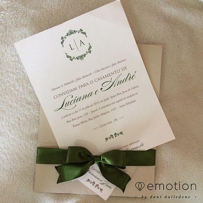 convite-casamento-classico-004