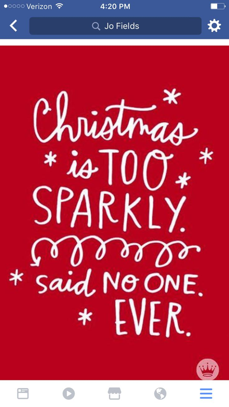 Merry Christmas Quotes Happy Christmas Funny Sayings & Xmas Cards