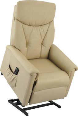 plus de 1000 id es propos de fauteuils releveurs pour personne g es mobilit r duite sur. Black Bedroom Furniture Sets. Home Design Ideas