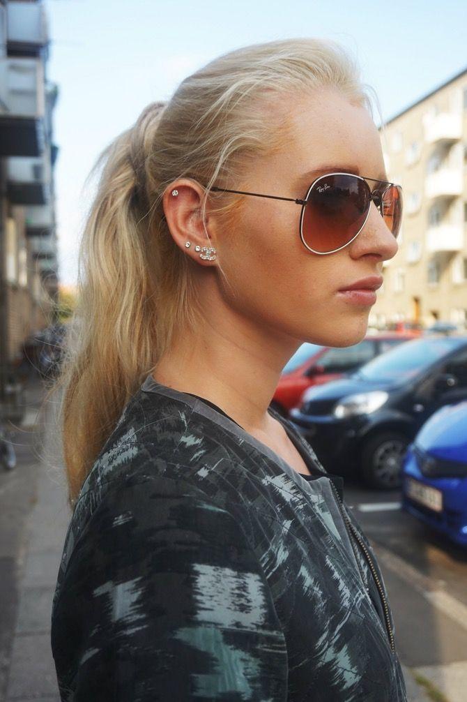 Stylist  https://hvi.sk/r/93Fd #fashion #love #style #stylist #fashionblog #beautyblog