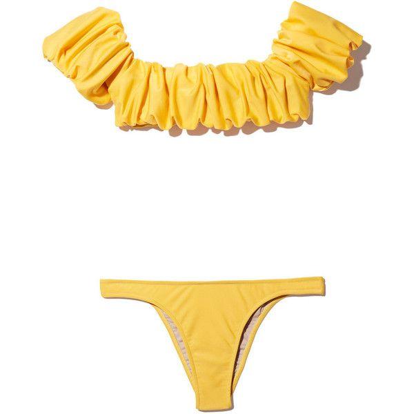 Image result for bikinis no models