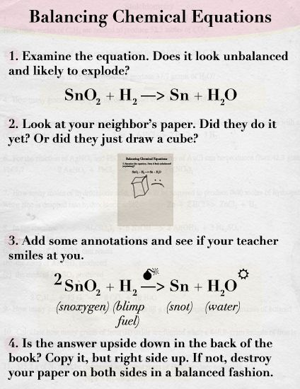 Worksheets 1000 Unbalanced Chemical Equation 1000 images about chemistry on pinterest language equation and balancing chemical equations