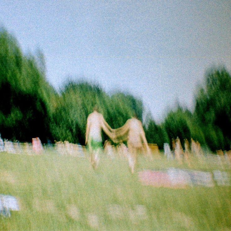 LOVE Lomography, Diana Mini