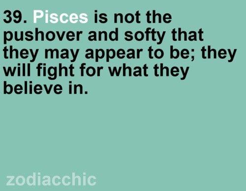 .: Quotes Pisces, Pics Facts, Facts About Pisces, Pisces Quotes Facts, Pics Quotes, Zodiac Facts, Quotes About Pisces, Pisces 3, So True