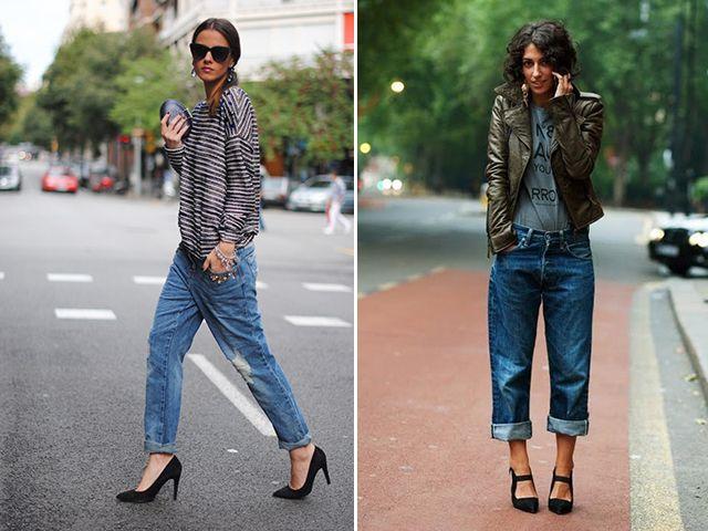 184 Best Inspiring, Natural, Stylish Clothes For Older -8964