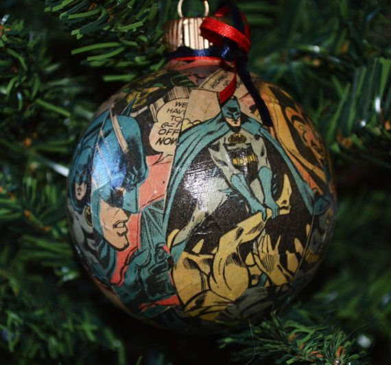 238 best Nerdy Christmas images on Pinterest  Christmas ornaments
