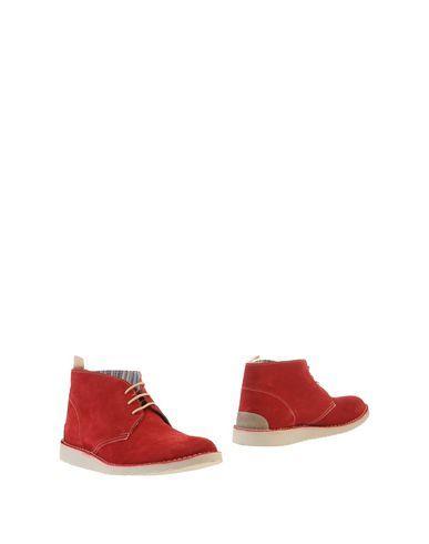 Angelo Nardelli Полусапоги и высокие ботинки