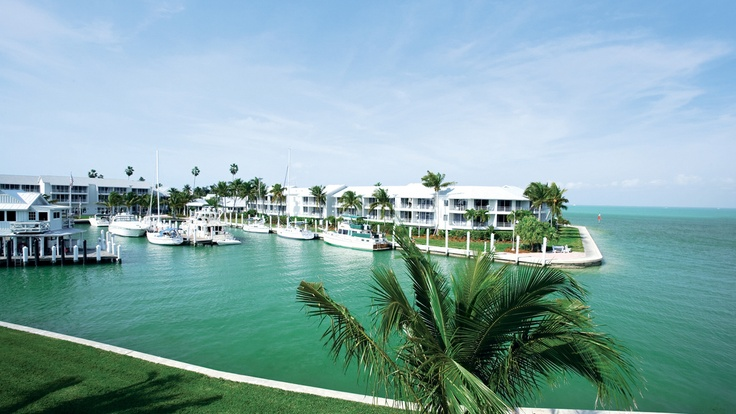 Sanibel Island Florida Resorts All Inclusive