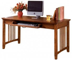 Appealing Ikea Office Design Planner Home Designs Fall ...