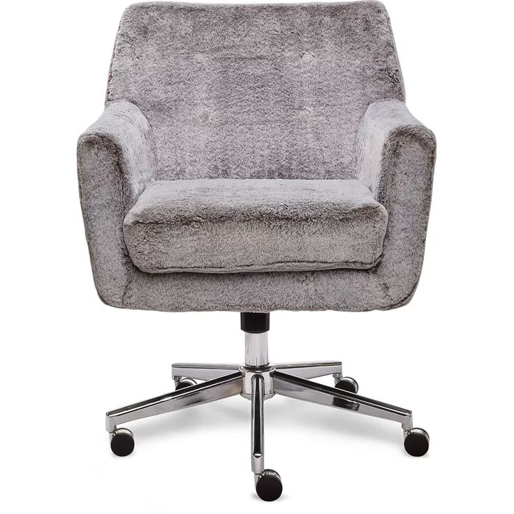 Serta Ashland Task Chair Home Office Chairs Office