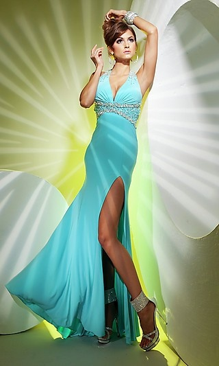 31 Best Images About Tony Bowls Prom Dresses On Pinterest