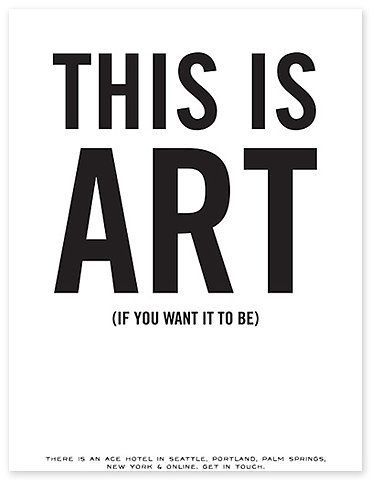 84 best images about Art/Inspiration-Quotes on Pinterest