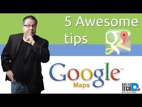 http://www.lifehack.org/articles/technology/the-secrets-google-maps.html