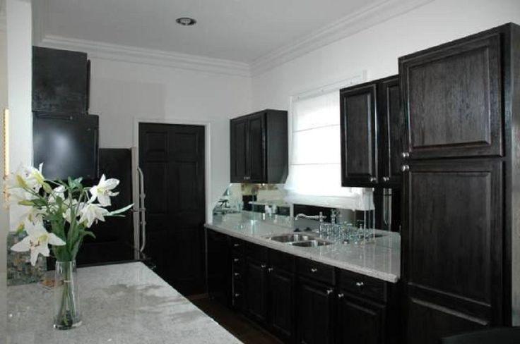 swiss landmark magnolia kitchen bed bath cheap apartments dallas move affordable dallas apartments