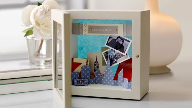 Hallmark Wedding Anniversary Gifts: Best 25+ Romantic Anniversary Ideas On Pinterest
