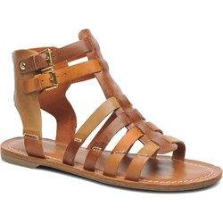 Sandały damskie Pikolinos - Sarenza