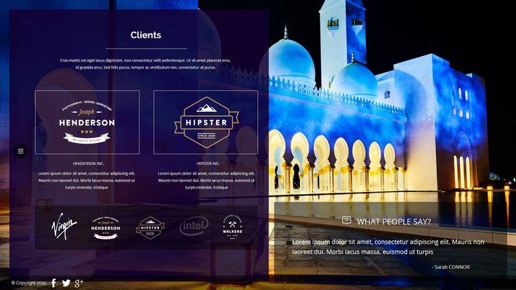 #originalwebdesign,  #clientpage, #Dubaiarchitecture, #visualcomposer , #wordpresstheme, #ModernArchitecture,  #responsivedesign