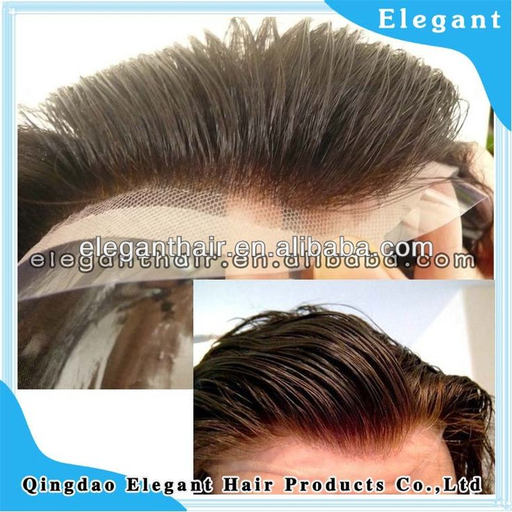 #swiss lace toupee, #full lace toupee, #swiss lace human hair mens toupees