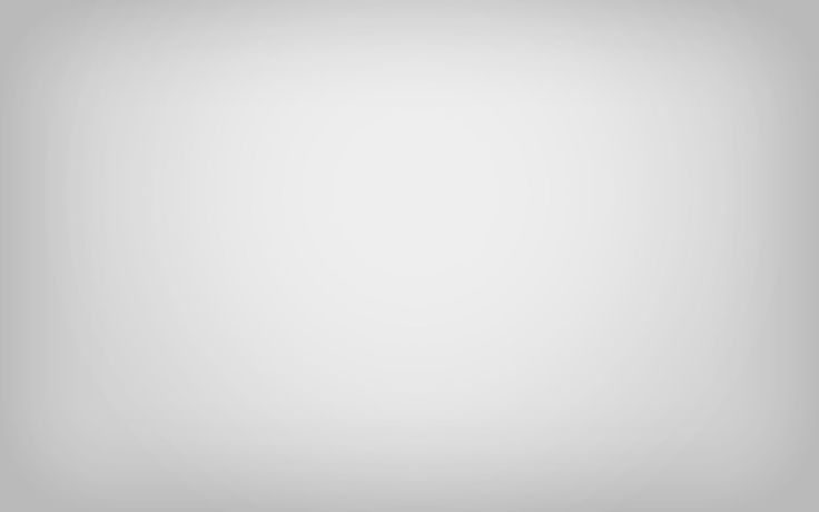 grey gradient - Szukaj w Google