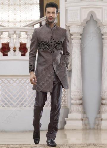 Модные индийские костюмы купить