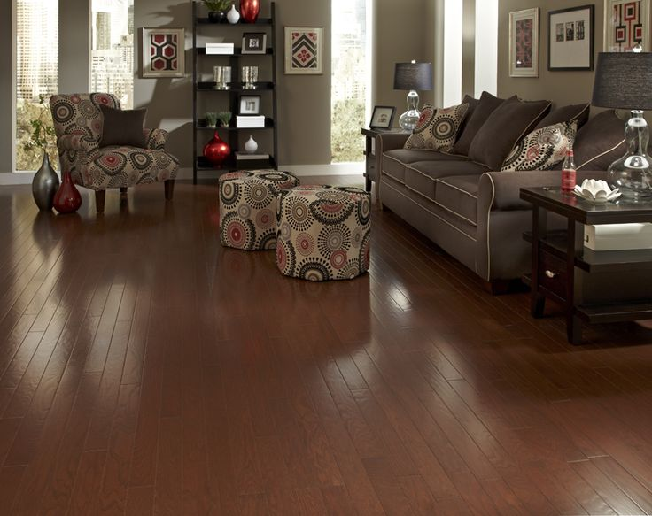 mocha red oak floors hardwood pinterest mocha engineered hardwood and property sites. Black Bedroom Furniture Sets. Home Design Ideas