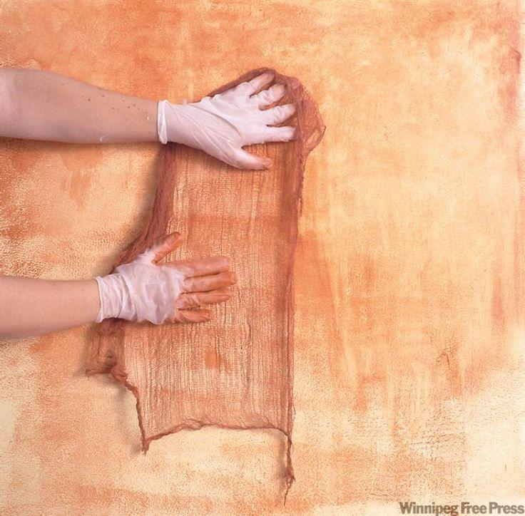 Debbie Travis Chalk Paint