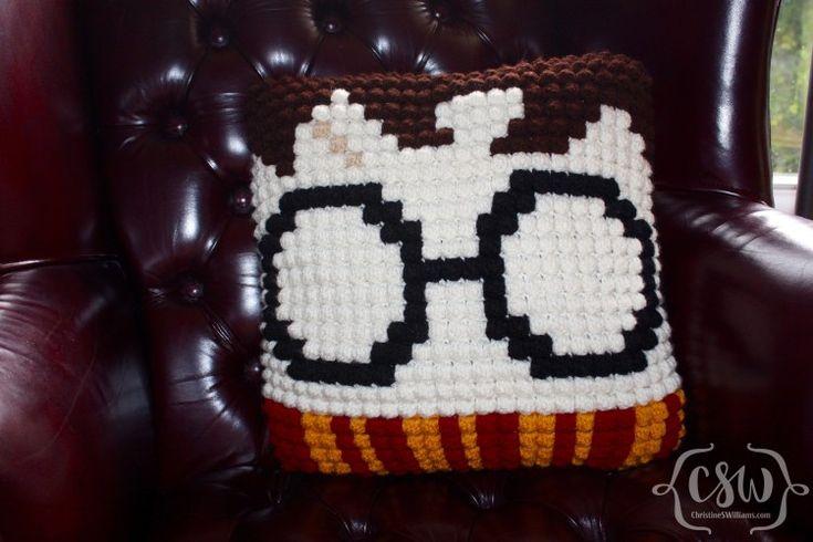 12 besten Sarah\'s Quirky Crochet Designs Bilder auf Pinterest ...