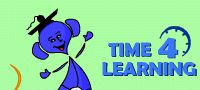Time4Learning is a complete online computer based program for PK-8th grade. For most grades it covers language arts, math, science, and soc...