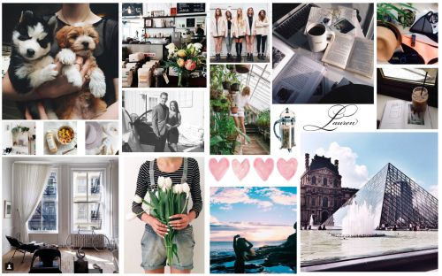 17 Best Images About Wallpapers On Pinterest
