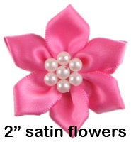 great site for hair bow supplies