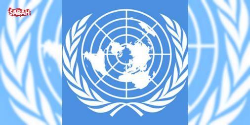 BMden Mısıra uyarı : Birleşmiş Milletler Barışçıl Toplanma ve Örgütlenme Özgürlüğü Özel Raportörü Kiai Mısıra sivil topluma yönelik artan baskılardan dolayı uyarıda bulundu.  http://ift.tt/2e7sYdY #Dünya   #Mısır #yönelik #topluma #sivil #artan